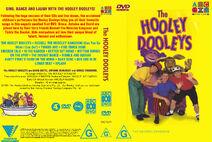 TheHooleyDooleysFullDVDCover