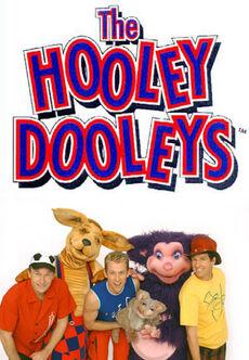 Hooley Dooleys