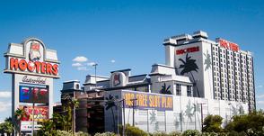 Hotel&casino