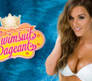 2015 Miss Hooters International Swimsuit Pageant