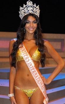 Amanda Jemini