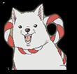 Shiro Portal