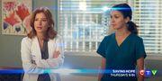 Maggie and Sydney Season 4