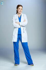 Erica-Durance-as-Dr-Alex-Reid-Saving-Hope-2015 FULL