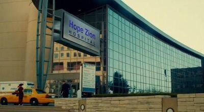 Hope Zion Hospital (1)