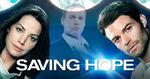 Saving Hope Season 1(2)