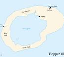 Hopper Island Wiki