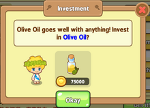 Invest Olive Oil (1)