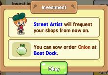 Invest Onion 2