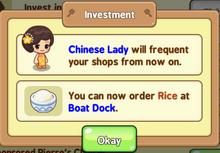 Invest Rice 2