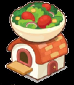 File:Salad.png