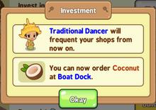 Invest Coconut (2)