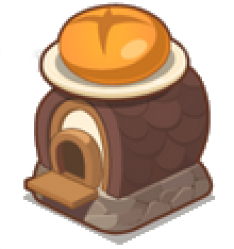 File:Round Bread.png