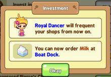 Invest Milk (2)