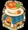 Tomato Soup Level 2