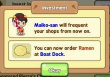 Invest Ramen (2)