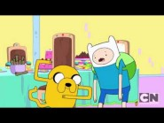 185px-Img 233335 adventure-time-science-dance