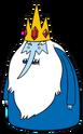 200px-Original Ice King