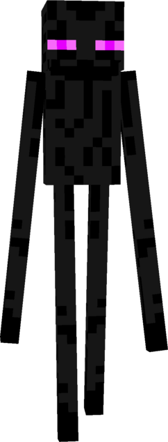 Minecraft-enderman-5