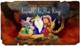 160px-Loyalty To The King