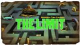 160px-The Limit title card