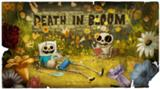 160px-Death in bloom