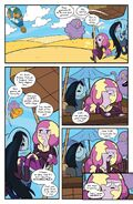 AT - Issue 67 Page 21