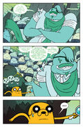 AT - Issue 53 Page 15