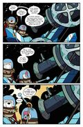AT - Issue 61 Page 5