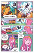 Adventure Time - Marceline Gone Adrift 01-014