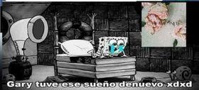 Novios-gary-bob-esponja-memes-580x580