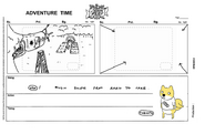 StoryboardToronto7