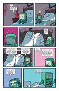 AT - C3 Page 7