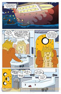 AT - Issue 44 Page 1