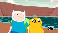 Adventure Time Who Would Win Full Episode 1759