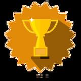 TrofeoOskar2015