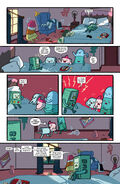 AT - C3 Page 6