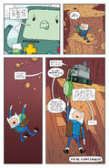 AT - Issue 55 Page 22