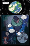 AT - Issue 60 Page 1