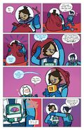 AT - M&S5 - Page 18