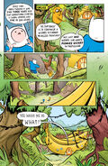 Adventure Time - The Flip Side 002-008