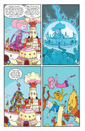 Adventure Time 029-013 (newcomic.org)