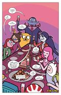 AT - M&S6 - Page 22
