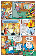 Adventure Time - The Flip Side 002-014