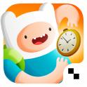 Time-tangle-adventure-time-1-l-124x124-1-