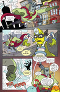 AT - Issue 57 Page 2