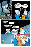 Adventure Time - The Flip Side 002-007