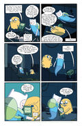 Adventure Time 027-005