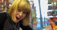 Kate-Leth-at-ABC-Featured-Image