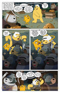 AT - Issue 42 Page 5